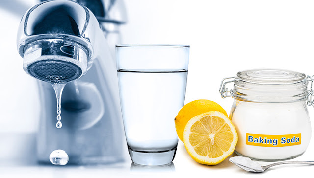 How To Alkalize Water Naturally (And Why You Should) - RiseEarth